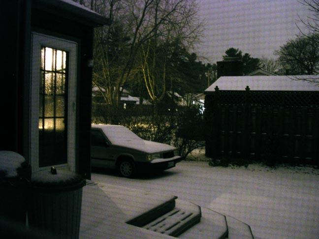 07 Dec 04